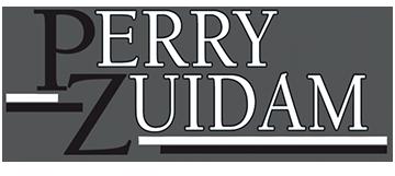 logo-perry-zuidam