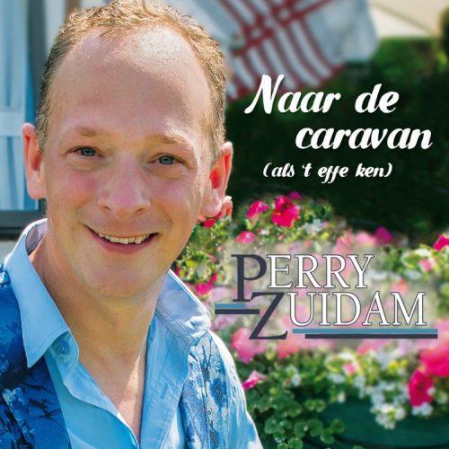 perry caravan 3
