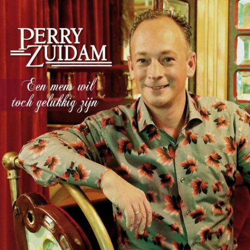 CD Perry